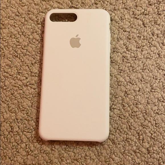 Apple iphone 6+ case